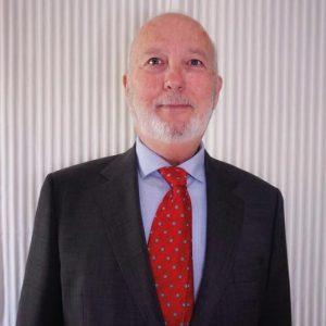 Miguel Bermudo - Fundador de Bermudo asesores
