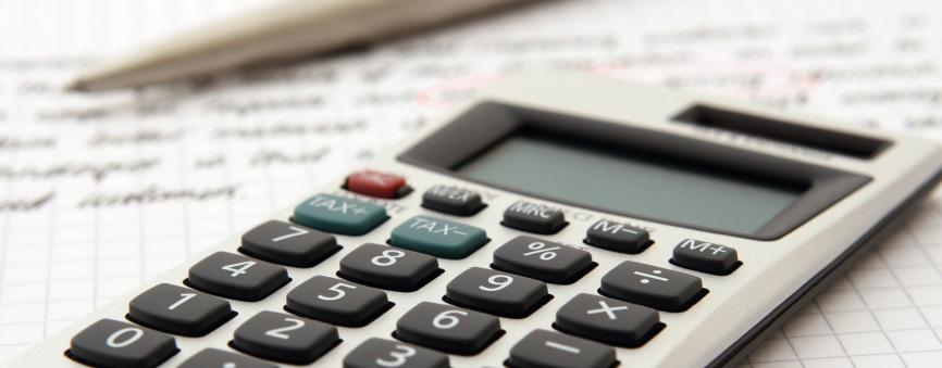 Asesoramiento fiscal y contable - Bermudo