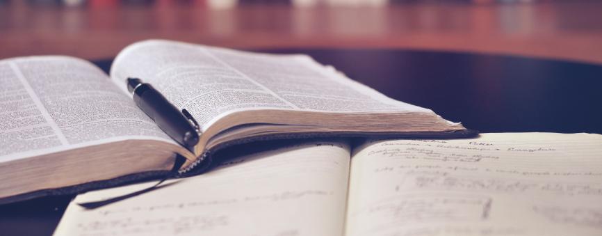 Asesoramiento jurídico - Bermudo