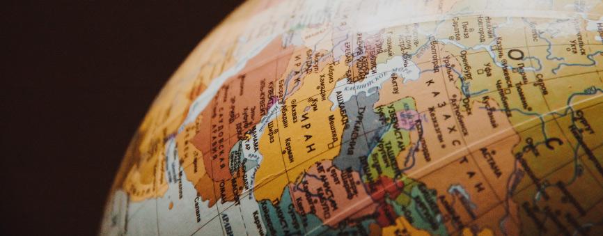 Asesoramiento a extranjeros - Bermudo